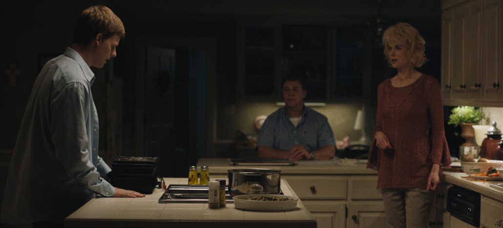 <u><font size=6>CLOSING NIGHT FILM</u></font><br>Boy Erased